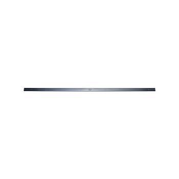 Siyah Plastik Tamir Elektrodu Tecotek Gfr 11X300X1 5Mm  25 Adet