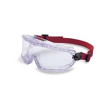Koruyucu Gözlük Google Tip V-MAXX HONEYWELL