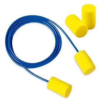 3M EAR Classic Ýpli Kulak Týkacý 200 Çift