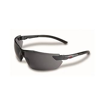 3M Gözlük 2821