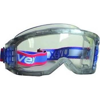 Koruyucu Gözlük  9301 ULTRAVISION