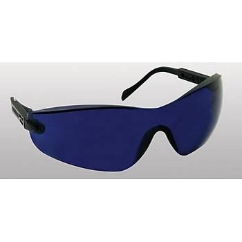 Koruyucu Gözlük Sport