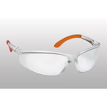 Koruyucu Gözlük Croos 602