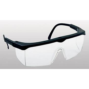 Koruyucu Gözlük Classic