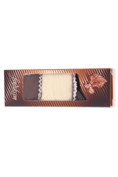 Karýþýk Paket Krokan 55gr