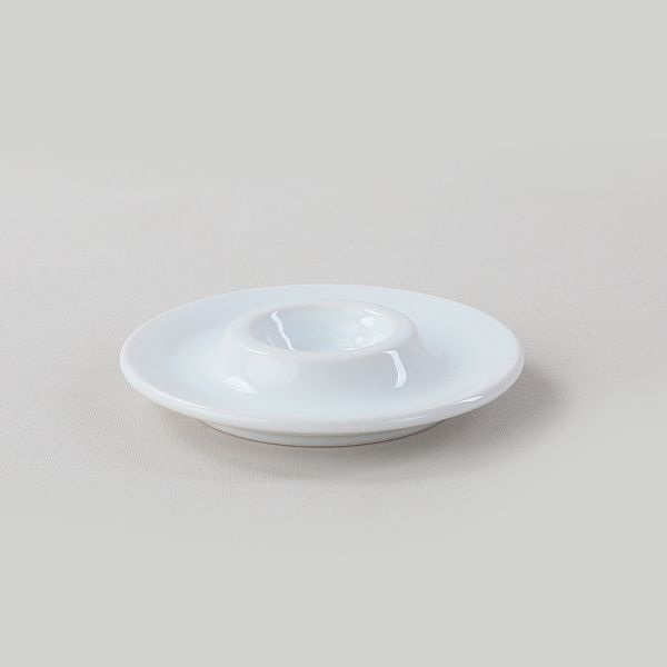 Beyaz Ege Yumurtalýk 13 Cm 6 Adet