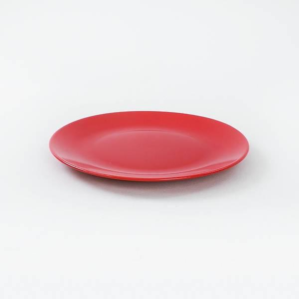 Crimson Ege Servis Tabaðý 25 Cm 6 Adet - 030/650