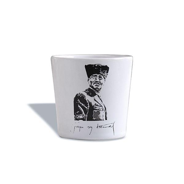 Atatürk Portre Kalemlik