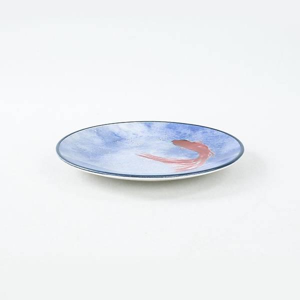 Koi Pasta Tabaðý 20 Cm 6 Adet - 20221