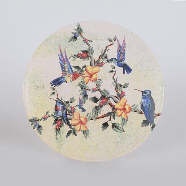 Fairy Bird Kahvaltý Takýmý 37 Parça 6 Kiþilik - 19071