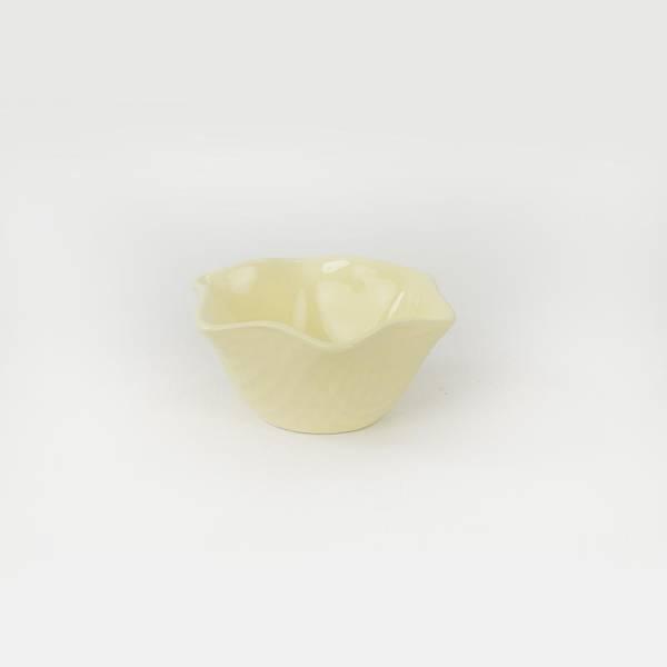 Rainbow Soft Roma Çerezlik/Sosluk 11 Cm 6 Adet 110/550