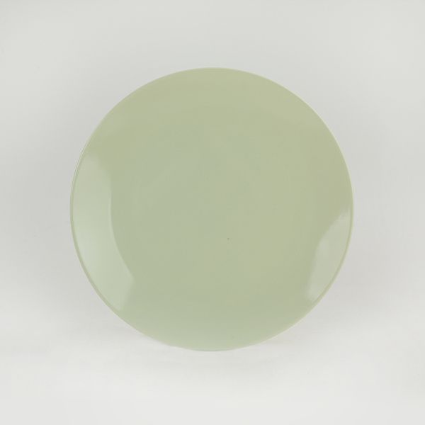 Rainbow Soft Ege Servis Tabaðý 25 Cm 6 Adet 110/550
