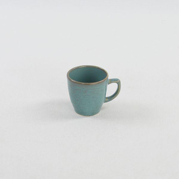Ocean Kahve Sunum Seti 8 Parça 2 Kiþilik