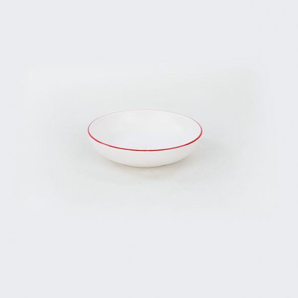 Red Line Halka Çerezlik/Sosluk 13 Cm 6 Adet