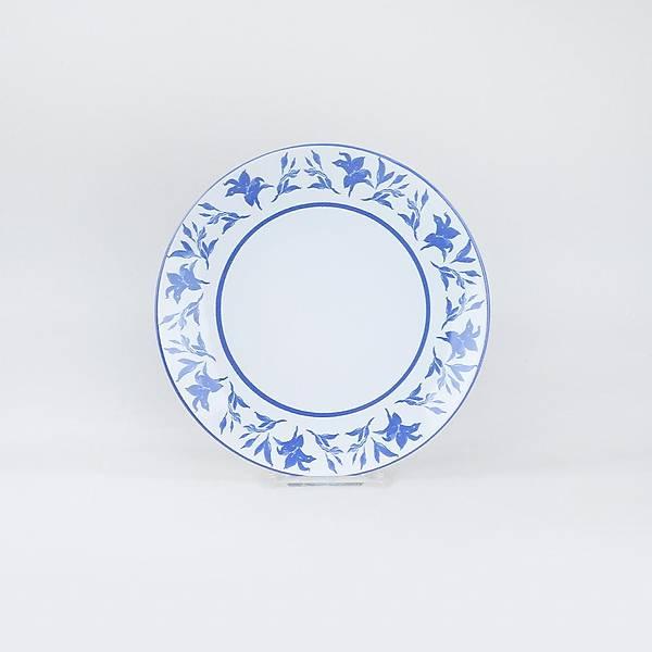 Blue Dream Yemek Takýmý 6 Kiþilik 24 Parça - 19810/17