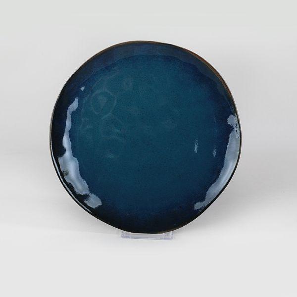 Safir Yemek Takýmý 16 Parça 4 Kiþilik - 18665