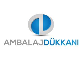 ambalaj dükkaný logo þeffaf.png