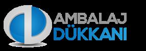 Ambalaj Dükkaný - Ambalaj Malzemeleri & Ofis Ýhtiyaçlarý