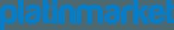 PlatinMarket  E-Ticaret Sistemi Test Alaný