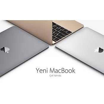 Apple MacBook 12 MJY42TU/A