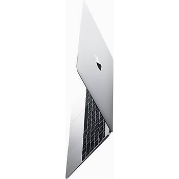 Apple MacBook 12 MF865TU/A