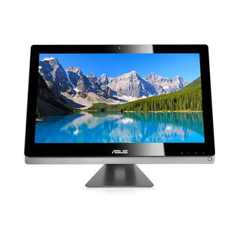Asus ET2702IGTH-B029N All in One Pc