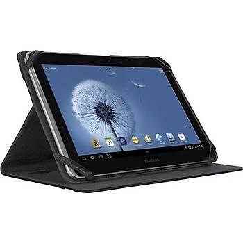 Targus Kickstand Samsung Tab3 10.1 inc Tablet Kýlýfý Mavi THZ20001