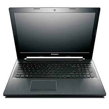Lenovo Z5070 59-432107 Notebook