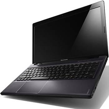 Lenovo Z580 59-348040 Notebook