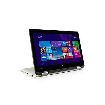 Toshiba Satellite L10W-B-101 Ultrabook