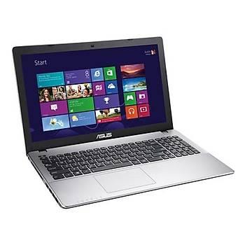 Asus X550JK-XO012D 12GB Notebook
