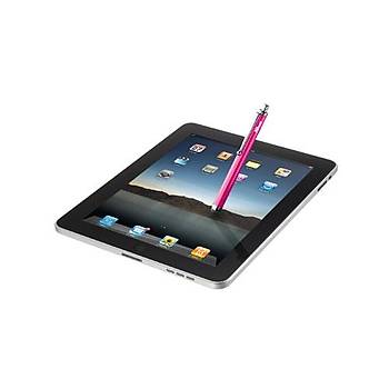 Trust iPad Stylus Kalem Pembe 18513