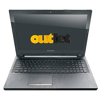 Lenovo G5070 59-409652 Notebook