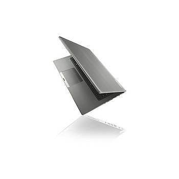 Toshiba Tecra Z40-A-17K Notebook