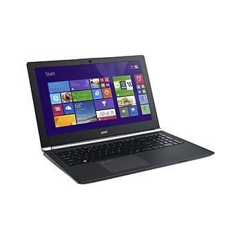 Acer V Nitro 7 571G i5-5200U 4GB 500GB 4GB GTX 950M 15.6 Full HD
