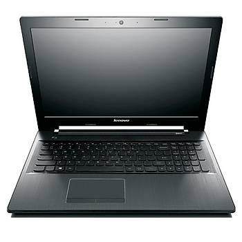 Lenovo Z5070 59-432061 Notebook
