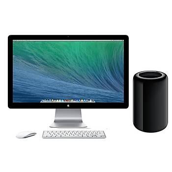 Apple Mac Pro MD878TU/A