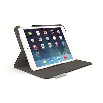 Logitech Folio Carbon iPad Mini Kýlýf Siyah 939-000646