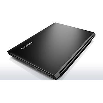 Lenovo B5070 59-435164 Notebook