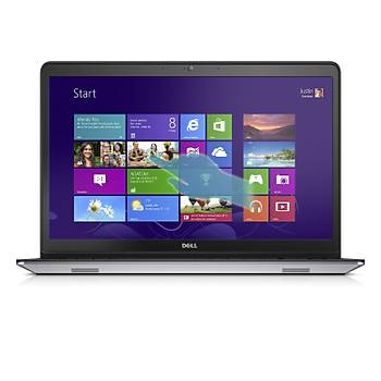 Dell Inspiron 5547 G21F81C Notebook