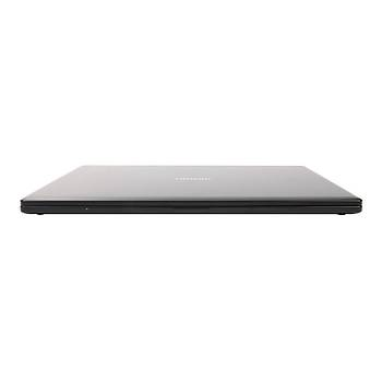 Monster Abra A7 V4.1.1 16GB SSD 17.3 Notebook