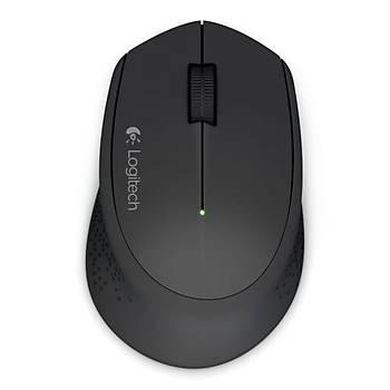 Logitech M280 Kablosuz Mouse Siyah 910-004287