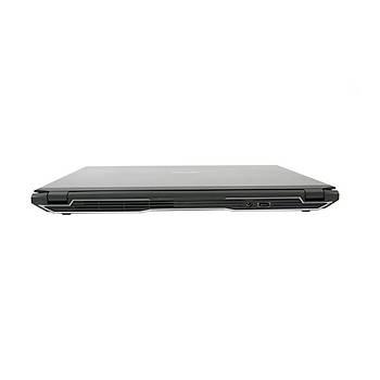 Monster Tulpar T7 V3.1 16GB SSD 17.3 Notebook