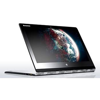 Lenovo Yoga Pro 3 80HE00S3TX Ultrabook