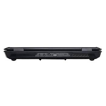 Msý GT70 Dominator Pro 2PE-1815TR SuperR2 Notebook