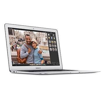 Apple MacBook Air Z0P014256