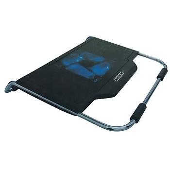 Hiper NC-1550 12-15-17 Notebook Soðutucu