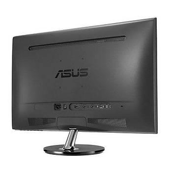 Asus VS278H 27 Full HD Led Monitör 1ms Hdmý