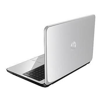 Hp 15-R115NT K1G45EA Notebook