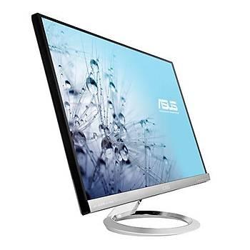 Asus MX279H 27 Full HD IPS Led Monitör